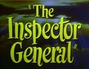 Thumbnail THE INSPECTOR GENERAL - MOVIE - 1949 - COMEDY - DANNY KAYE