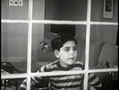 Thumbnail THE FUN OF MAKING FRIENDS - MOVIE SHORT - 1950 - EDUCATIONAL