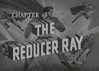 Thumbnail SUPERMAN - 1948 - CHAP 3 - THE REDUCER RAY