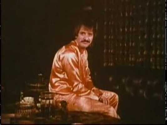 Product picture MARIJUANA - MOVIE SHORT - 1968 - DOCUMENTARY - SONNY BONO